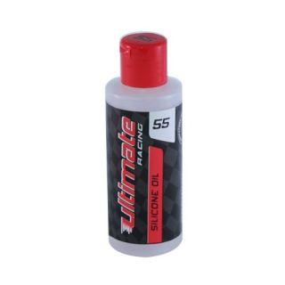 UR silikónový olej do tlmiča 550 CPS