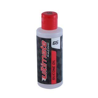 UR silikónový olej do tlmiča 650 CPS