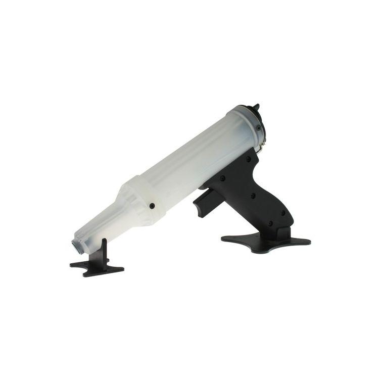 Rychlotankovací pistole, 150ml