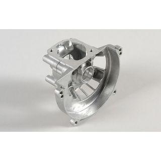 Motorový blok A+B G230/260