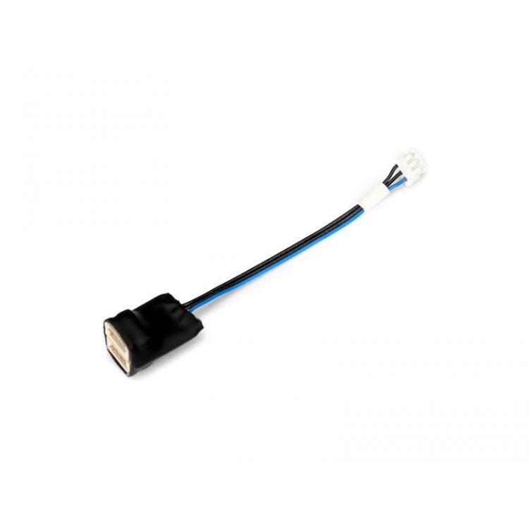 Traxxas rozbočovací kabel LED osvětlení: Desert Racer
