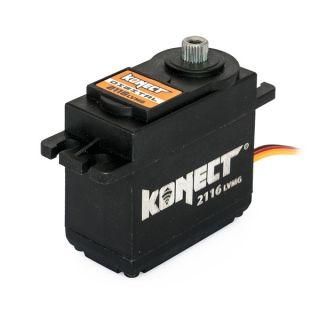 KONECT 21 kg servo - SPORT