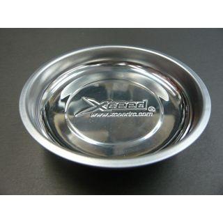 Xceed - magnetický tanierik 108mm