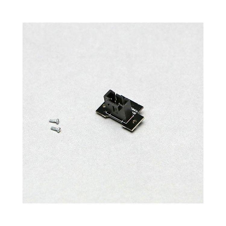 Q500 - konektor k Gimbalu