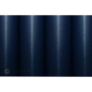 ORATEX modrá (Corsair) 1m