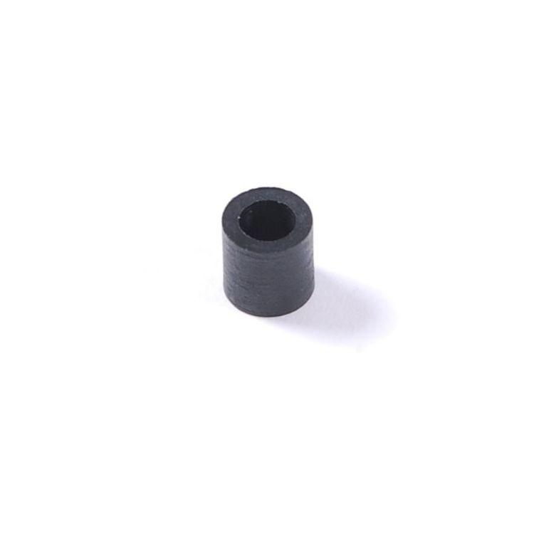 GFK vrtulová vložka 8/5,5mm