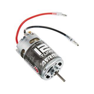 Arrma AR390175 Motor Mega 550 12T