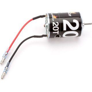 Motor stejnosměrný Dynamite 20-závitů