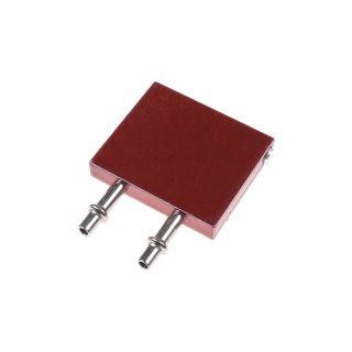 Vodní chlazení regulátorů 24x28x5mm