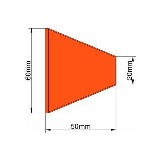 Klima Stabilizátor typ 1 oranžový