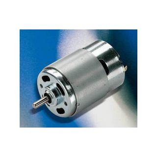Krick Motor MAX Power 700