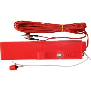 Estes - Ovladač elektrického odpalovacího systému