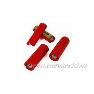 Estes - Adaptér motorů Mini-Standard (3)