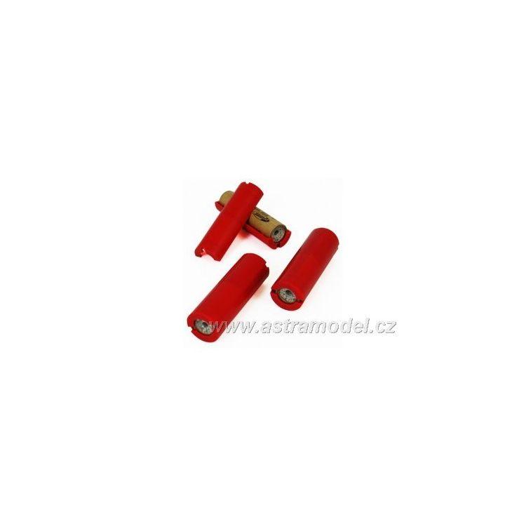 Estes - Adaptér motorů Standard-D (3)