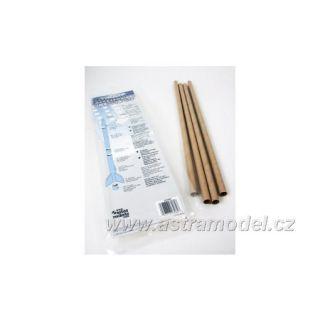 Estes - Papírová trubka BT-5 (4)