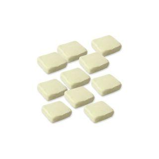 Estes - Zátěž hliněná (10ks)