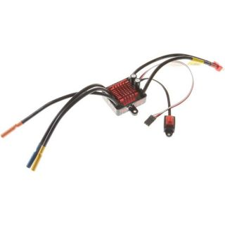 Arrma AR390229 Regulátor střídavý BLX85