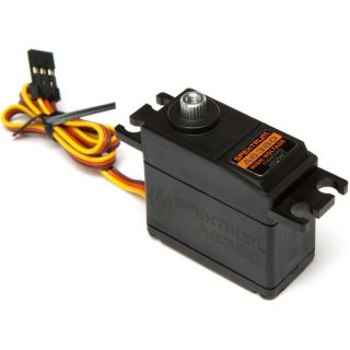 Spektrum servo A6380 HV High Torque High Speed
