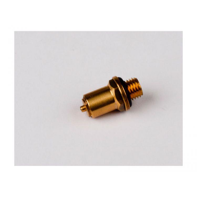 Krick Bezpečnostní ventil 3 bar M6x0.75 Victor/Alex