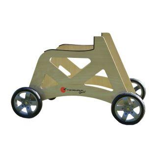 Tomahawk Startovací vozík pro větroně