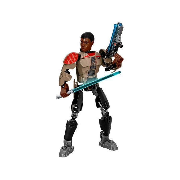 LEGO Star Wars TM - Finn
