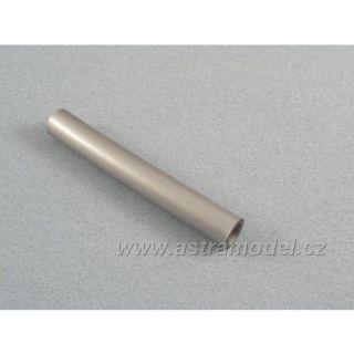 Silikonová hadice 15mm x 150mm Hi-Temp 350°C