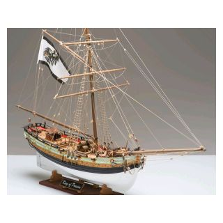 COREL King of Prussia 1777 1:42 kit