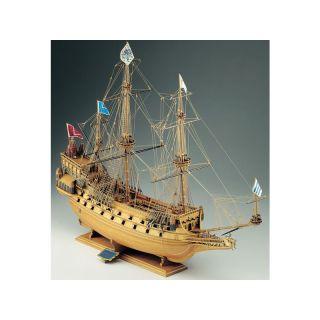 COREL La Couronne 1636 1:100 kit