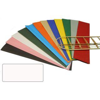 Krick potahový papír bílý 18g/m2 51x76cm (2)