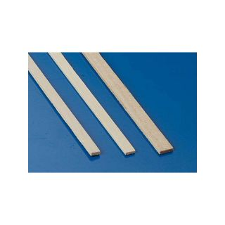 Krick Lišta lípa 2x2mm 1m (10)