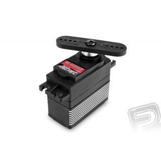 HS-8330 SH ULTRA HiVolt DIGITAL super rychlé