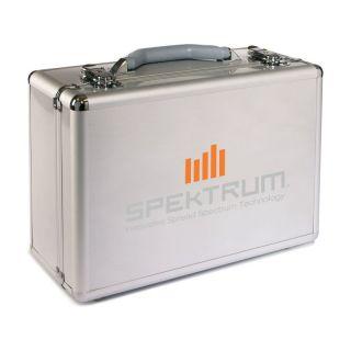 Spektrum - kufr pro volantový vysílač