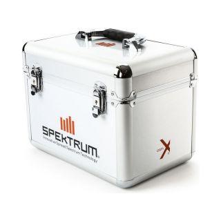 Spektrum - kufor vysielače Air