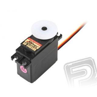 HS-5485 HB DIGITAL