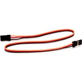 Spektrum - kabel prodlužovací samec / samec 30cm