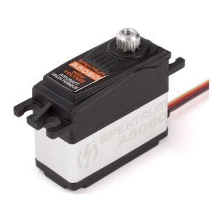 Spektrum servo A5060 8.5kg.cm 0.11s/60° HV MG Digital