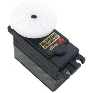 HS-5765 MH HiVolt DIGITAL PROMO 2015