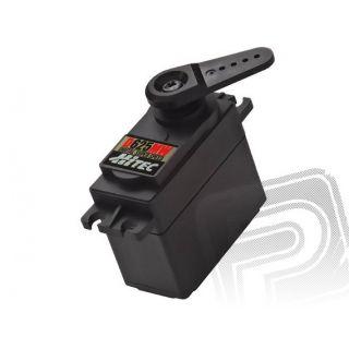Servo D625MW rýchle a silné digi servo (10kg)