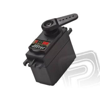 Servo D645MW silné digi servo (13kg)