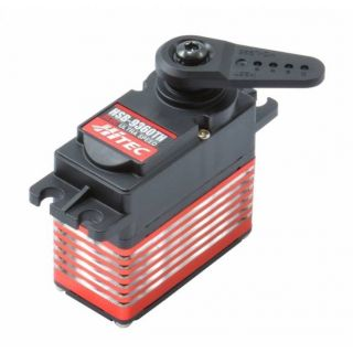 HSB-9360 TH BRUSHLESS HiVolt DIGITAL