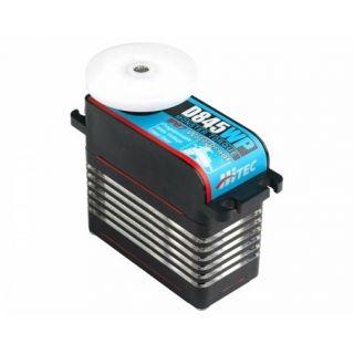 Servo D845WP ultra silné jumbo servo, vodotěsné (50kg)