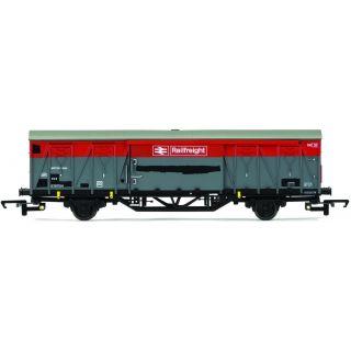 Vagón nákladní HORNBY R6774 - BR Ferry Van VJX