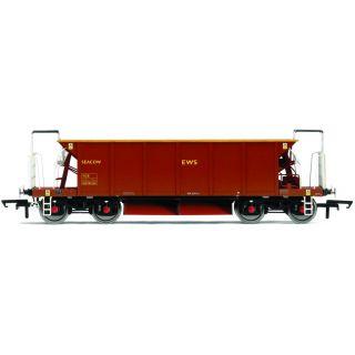 Vagón nákladní HORNBY R6790 - EWS YGB (Seacow) Wagon