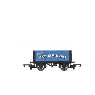 Vagón nákladní HORNBY R6803 - Father's Day Wagon