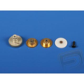 5302 kov.přev.HS-625 mg / 5625MG