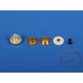 5303 kov.přev.HS-645 MG / 5645MG / 5685MH