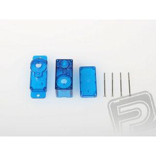 5405 krabička HS-55 modrá/5055MG