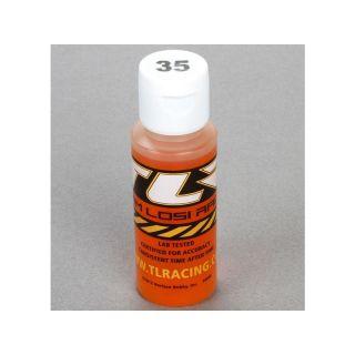 Silikonový olej do tlumičů 35Wt (56ml)