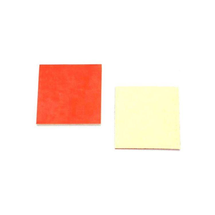 Traxxas - obostranná lepicí páska 25x25mm (2)