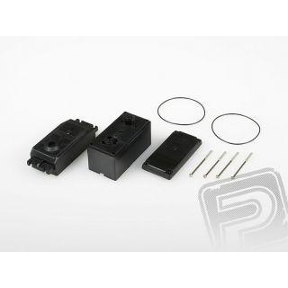 6391 krabička HS-700BB/705MG/715BB